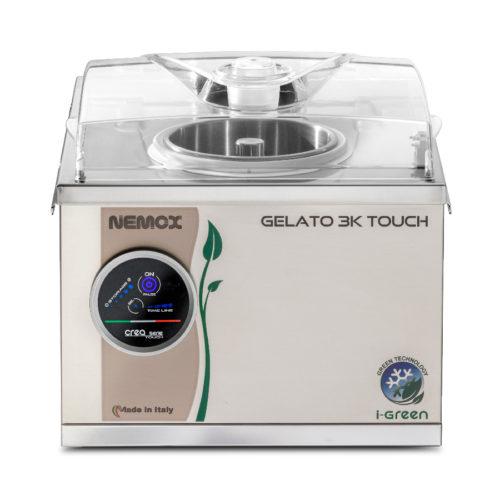 GELATO-3K-TOUCH-FRONTALE
