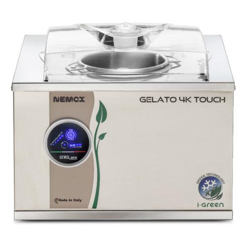 GELATO-4K-TOUCH-FRONTALE