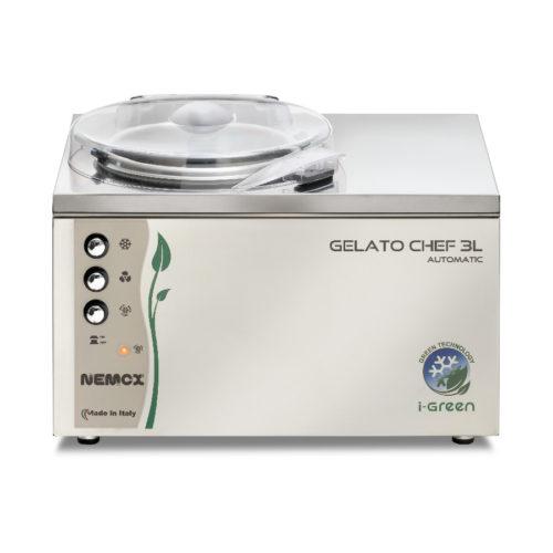GELATO-CHEF-3L-FRONTALE