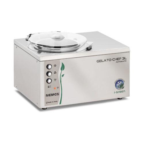 GELATO-CHEF-3L-SX-mod