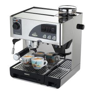 Caffè dell'opera dx