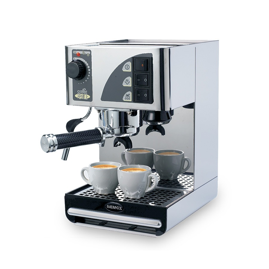 Caffè Fenice
