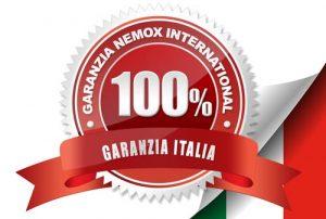 Garanzia italia