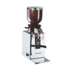LUX macinacaffè
