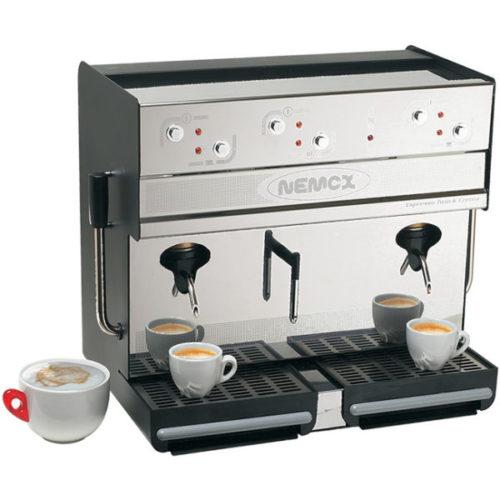 Caffe-espresso-twin-crema